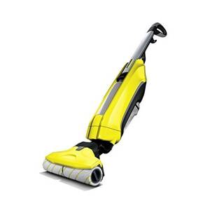 KARCHER - čistič podlah FC 5 Floor Cleaner 1.055-500